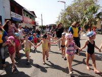 desfile_civivo_clt_2016_infantil_047