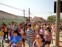 desfile_civivo_clt_2016_infantil_052