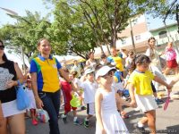 desfile_civivo_clt_2016_infantil_057