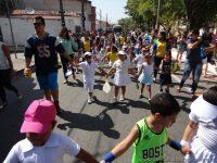 desfile_civivo_clt_2016_infantil_059