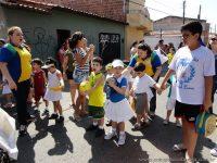 desfile_civivo_clt_2016_infantil_061