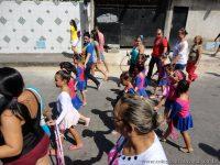 desfile_civivo_clt_2016_infantil_063