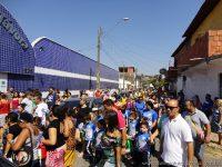 desfile_civivo_clt_2016_infantil_066