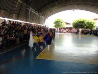 desfile_civivo_clt_2016_infantil_073