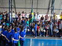 desfile_civivo_clt_2016_infantil_081