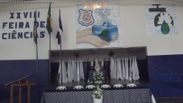 feira-ciencias-2016_clt_035