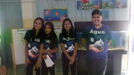 feira-ciencias-2016_clt_053
