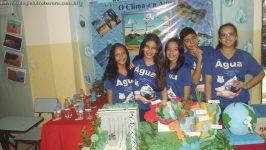 feira-ciencias-2016_clt_067
