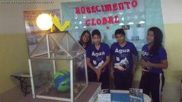 feira-ciencias-2016_clt_088