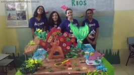 feira-ciencias-2016_clt_094