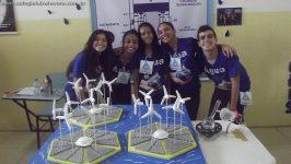 feira-ciencias-2016_clt_105