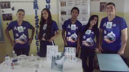 feira-ciencias-2016_clt_106