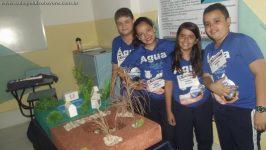 feira-ciencias-2016_clt_115