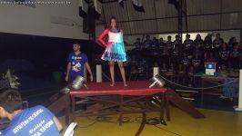 feira-ciencias-2016_clt_143