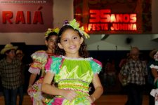 festa-junina-clt-2017-211