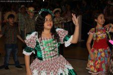 festa-junina-clt-2017-217