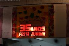 festa-junina-clt-2017-251