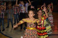 festa-junina-clt-2017-257