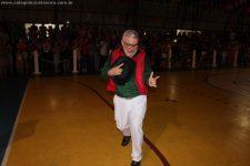 festa-junina-clt-2017-275