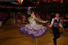 festa-junina-clt-2017-328