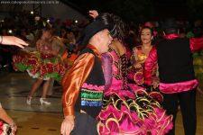 festa-junina-clt-2017-365