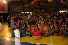 festa-junina-clt-2017-430