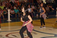 festa_junina_clt_2016_acad_danca_05