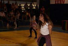 festa_junina_clt_2016_acad_danca_07