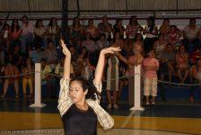 festa_junina_clt_2016_acad_danca_19