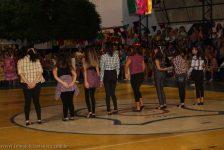 festa_junina_clt_2016_acad_danca_21