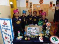 feira-ciencias-clt-2018-029-3