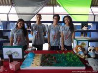 feira-ciencias-clt-2018-151-3