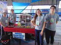 feira-ciencias-clt-2018-154-3