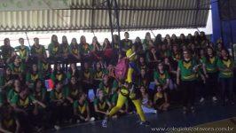 gincana-clt-2016-040