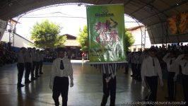 gincana-clt-2016-054