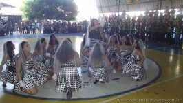 gincana-clt-2016-056